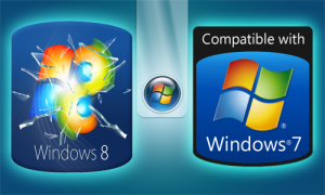 1308429240-omnimo-4-port-windows-8-ui-in-windows-7-1