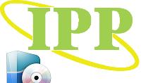 IPP Premium Logo