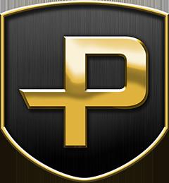 IPP-Premium