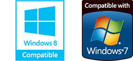 Windows8_Windows7_Compatible_120