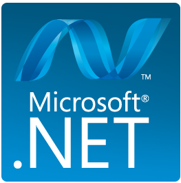 download-dot-net-framework