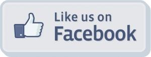 like_us_on_facebook3