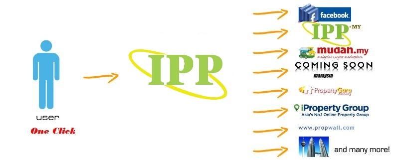 IPP Premium
