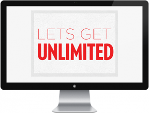 Unlimited Publish