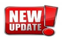update-200x133