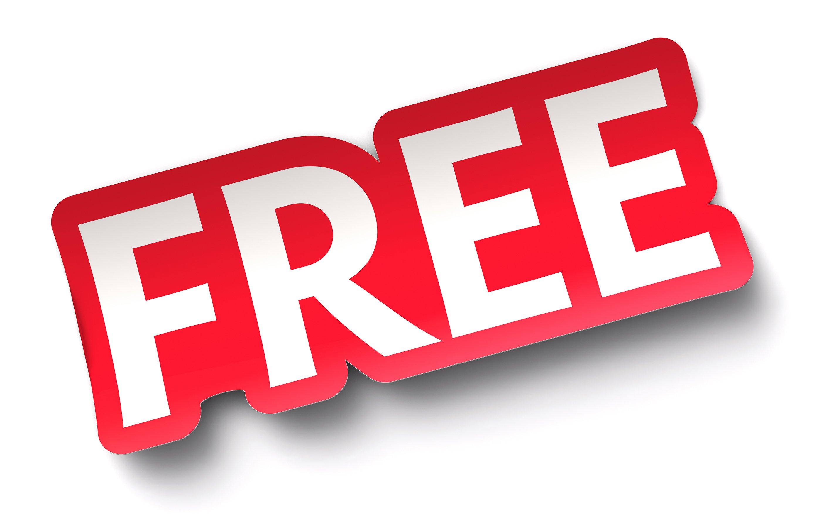 AutoPost Free